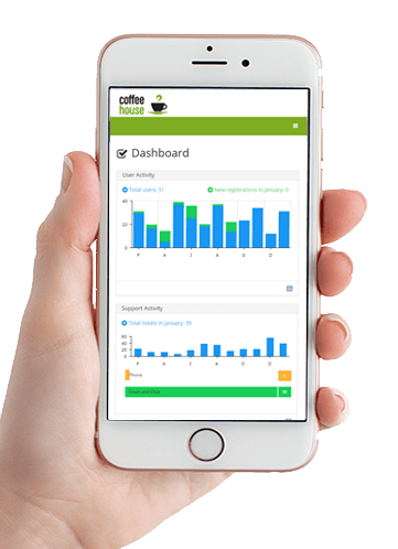 employee-benefit-software-for-happy-staff-iphone Home