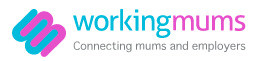logo-working-mums