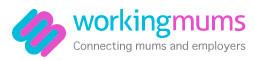 logo-working-mums
