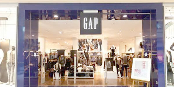 popular-discounts-gap_img Employee Discounts