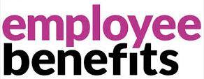 Employee-Benefits-Mag Home
