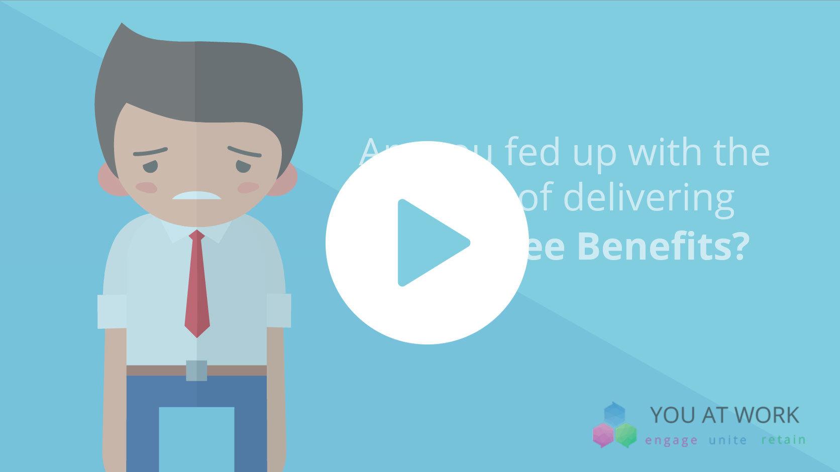employee-benefits-video Employee Benefits