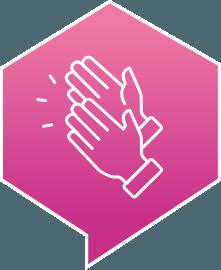 icon-randr-hands